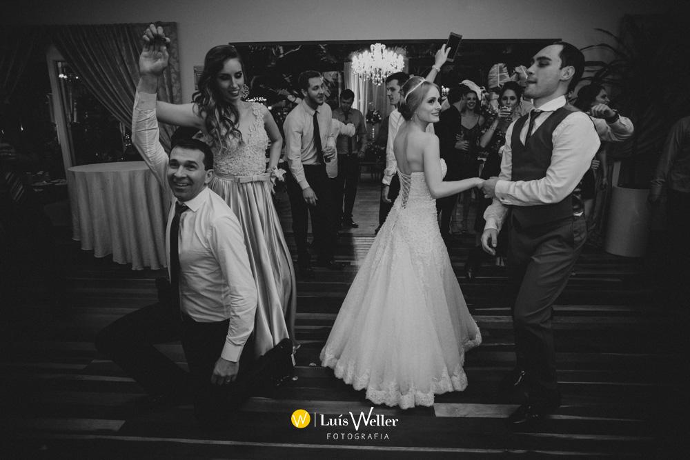 Luis Weller Fotografo Casamento_067