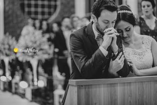 Casamento Jéssica e Jair