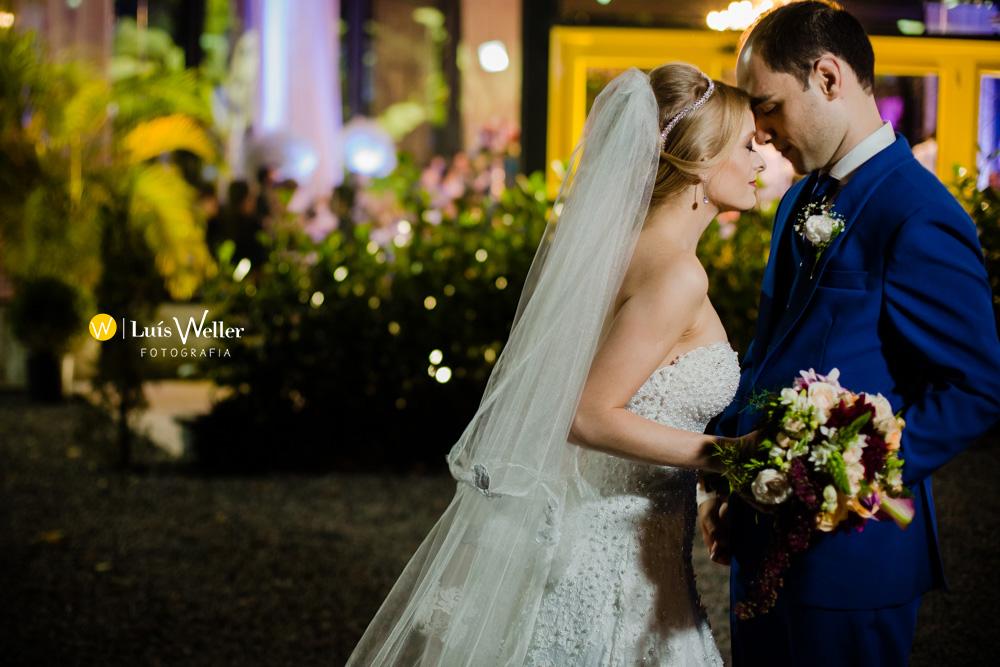 Luis Weller Fotografo Casamento_042