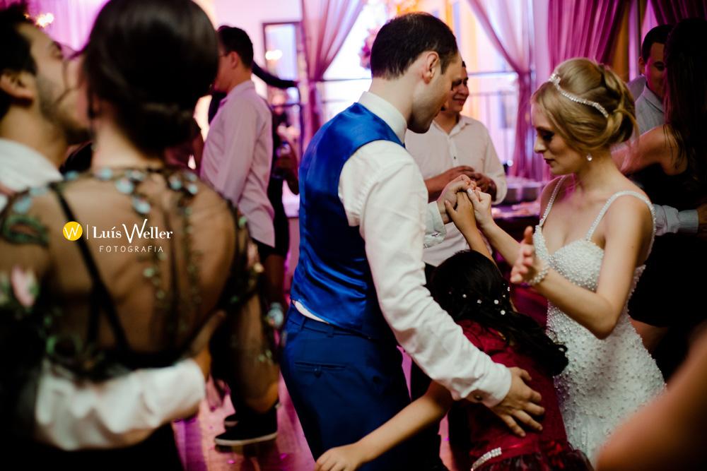 Luis Weller Fotografo Casamento_076