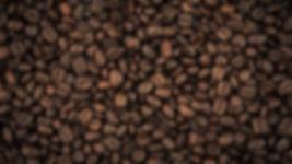 os-graos-de-cafe-fecham-se-acima_1232-13