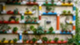 agricultura-urbana-cidade-futuro-tellus.