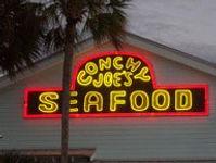 Jensen Beach Resturants