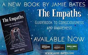 the empaths guidebook.jpg
