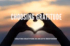 choosing gratitude.jpg