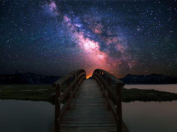 Footpath of stars .jpg