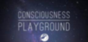 consciousness playground middle.jpg