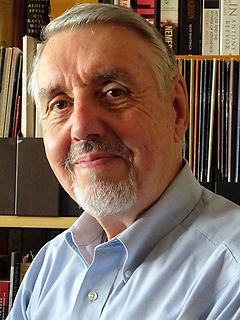 Robert Linnell.JPG
