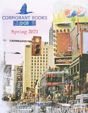 Spring 2021 Catalogue Cover Final.jpg