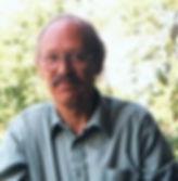 Pablo Urbanyi