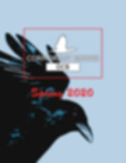 Spring 2020 cover.jpg