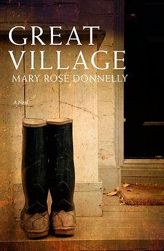 Great Village
