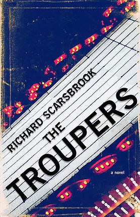 Troupers, The