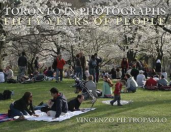 Toronto in Photographs.jpg
