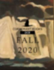 Fall 2020.jpg