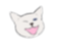 SEM Antics PPC Cat