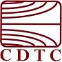 cdtc logo_edited.jpg
