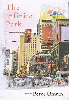 Infinite Park, The