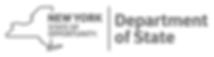 DOS_Logo_HighRes 2015_greycasle.png