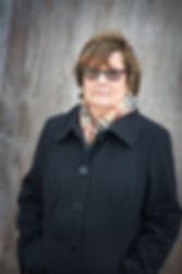 Maureen Jennings.jpeg