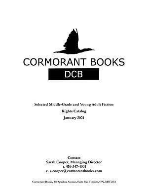 Cover - DCB.jpg