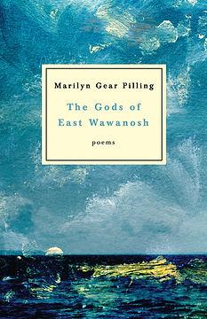 Gods of East Wawanosh, The
