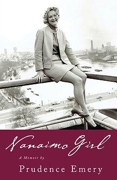 Nanaimo Girl 222.jpg