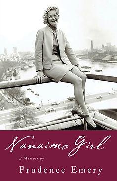 Nanaimo Girl