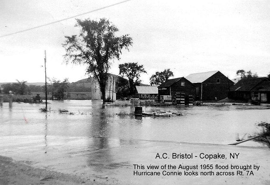 AC Bristol Hurricane Connie.jpeg