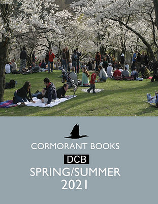 Spring-Summer 2021 cover.jpg