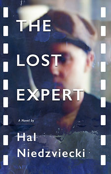 Lost Expert, The