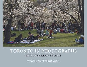 TORONTO PHOTOGRAPHS COVER.jpg