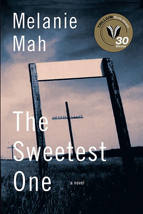 SWEETEST ONE COVER 2.jpg