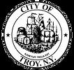 cityseal.png