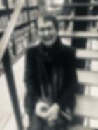 Prudence Emery author photo.jpg