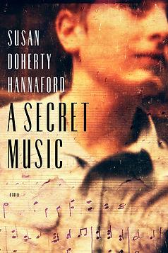 Secret Music, A