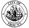 cityseal_edited.png