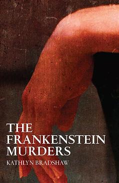 Frankenstein Murders, The