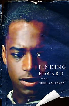 FInding Edward Temp Cover front'.jpg