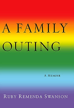 Family Outing, A