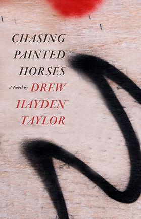 Chasing Painted Horses.jpg