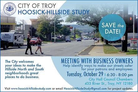 Hoosick Hillside Business Owners Mtg.jpg