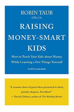 Raising Money-Smart Kids