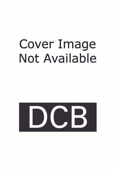 Cover Image Not Available DCB (2019_09_0