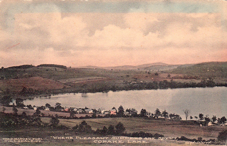 copake-lake_HS.jpg