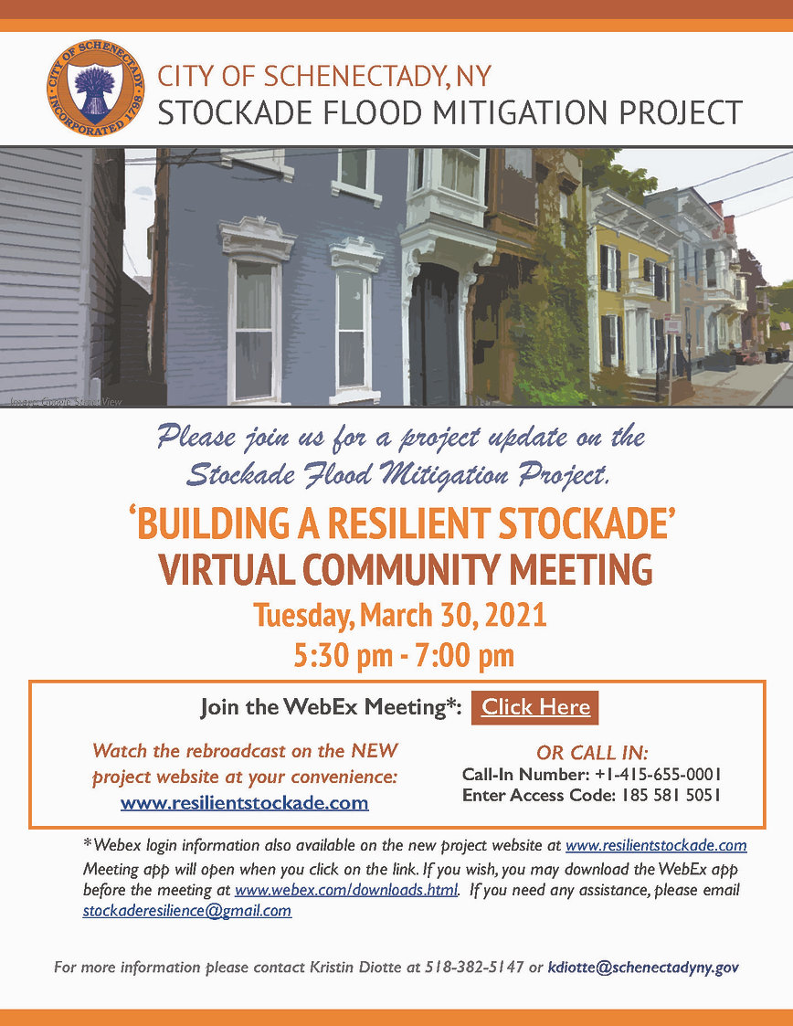 3-30-21 Stockade Virtual Mtg Digital Fly