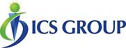 ICS_Group_Logo.tif