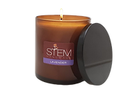 Lavender%20Candle_edited.png