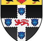 Christ_Church_Oxford_Coat_Of_Arms.svg.pn