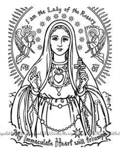 mary_rosary_1.jpg